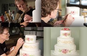 wedding cake shop masterpiece cakeshop great cakes since 1993 303 763 5754