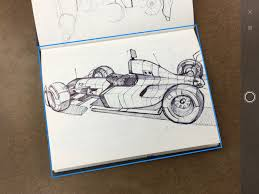 sketchbook for education by autodesk inc