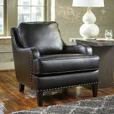 Milari Linen Chair Laylanne Black Accent Chair Accent Chairs Living Room