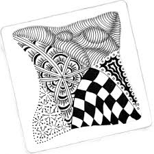 pattern art name tangle your name tanglepatterns com