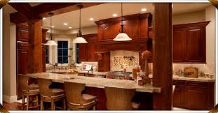 Pictures Of High End Kitchen Cabinets Alluring Chic Designing Home - High end kitchen cabinet