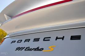 porsche turbo logo 2014 porsche 911 turbo s coupe stock 5942 for sale near lake