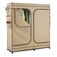 Tips Rubbermaid Closet Kit Lowes Closet Fabulous Rubbermaid Closet Kit For Appealing Home