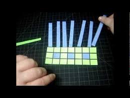 grid pattern alpha explaining alphabet friendship bracelets how to read use alpha