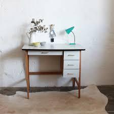 bureau vintage enfant bureau vintage ées 50 atelier du petit parc