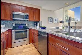 Home Design 1300 Palisades Center Drive by 6400 Pacific Ave 309 For Rent Playa Del Rey Ca Trulia