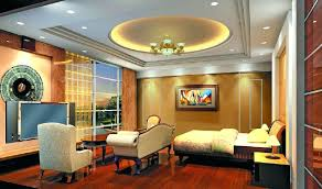 Master Bedroom Ceiling Designs Decoration Living Ceiling Design