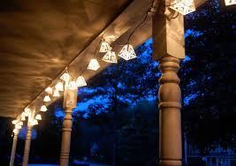 what is the best solar lighting for outside best outdoor solar lights 2021 reviews earthtechling