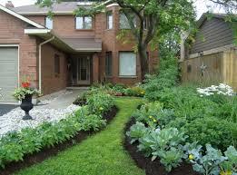 Rock Vegetable Garden Front Yard Vegetable Garden With Rocks Create Vegetable Garden