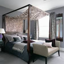 gray bedroom ideas grey bedroom ideas from the super glam to the ultra modern