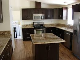 cool how much do new kitchen countertops cost 1513761116 cambria