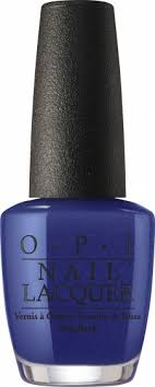 opi turn on the northern lights opi nail lacquer turn on the northern lights 0 5 oz nli57