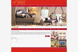 2d And 3d Interior Designer In West Delhi And Delhi Ncr Glutricks Private Limited Creative Design Agency In Delhi Ncr