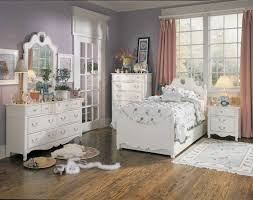 chambre de princesse pour fille chambre style de chambre pour fille deco chambre princesse deco