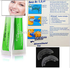 how to use teeth whitening gel with light white light tooth whitening teeth whitening gel whitener dental oral