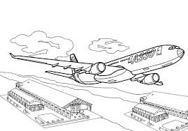 planes helicopters rockets coloring pages free games 16898