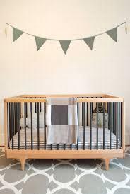 lit enfant ludique peste 1000 de idei despre lit enfant evolutif pe pinterest