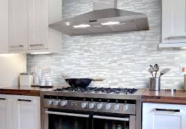 kitchen backsplash tiles glass backsplash ideas amusing kitchen backsplash glass tile kitchen