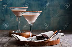 chocolate martini clipart martini images u0026 stock pictures royalty free martini photos and