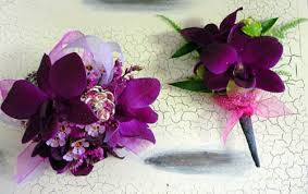 prom flowers prom flowers maple grove floral maple grove mn