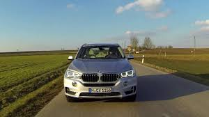 Bmw X5 40e Mpg - 2017 bmw x5 xdrive 40e overview youtube