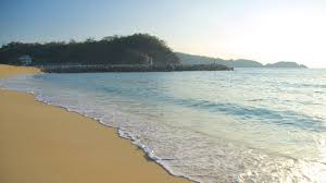 top 10 huatulco hotels in oaxaca 90 hotel deals on expedia