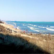 Indiana beaches images The 10 best little known beaches in indiana jpg