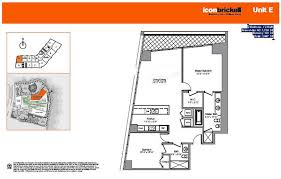 Axis Brickell Floor Plans Icon Brickell Condos For Sale And Rent Bogatov Realty