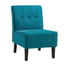 Sears Accent Chairs Accent Chairs Kmart