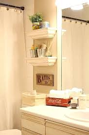 Diy Bathroom Decorating Ideas Diy Bathroom Decor Great And Clever Bathroom Decorating Ideas 1