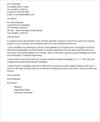 Resume For Software Developer Fresher Engineering Cover Letter Awesome Collection Of Pcb Layout