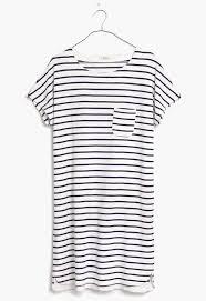 white t shirt costumes for halloween best 25 navy shirt dress ideas on pinterest blue shirt dress