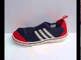 Sepatu Adidas Slip On sepatu adidas slop