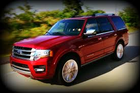ford expedition red 2016 ford expedition hd wallpapers 17401 grivu com