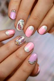 665 best cool nail ideas images on pinterest acrylic nails