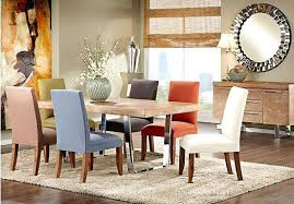 rooms to go dining sets awesome rooms to go dining room tables contemporary rugoingmyway