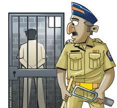 criminal police verification checks a tale of blatant loopholes