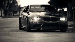 bmw car in black colour bmw wallpapers black 84