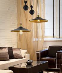 Pendant Lights For Living Room by Hanging Lights For Living Room Gallery And Online Get Cheap