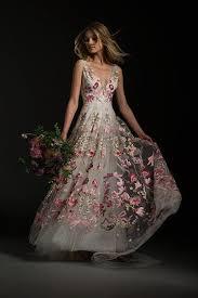Wedding Dress Eng Sub Best 25 Wedding Dresses With Color Ideas On Pinterest Vintage