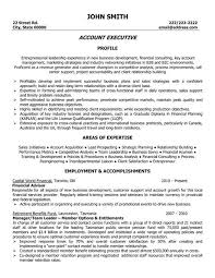 Resume For Entrepreneurs Examples by Executive Resume Word Eco Executive Level Resume Template Eco