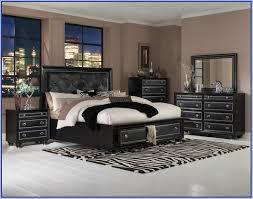 Simple  Bedroom Furniture Jackson Ms Decorating Design Of - Furniture jackson ms