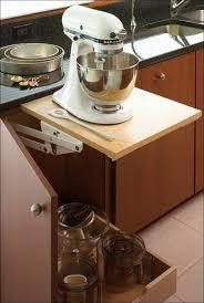 Cabinet Polish Kitchen 24 Inch Kitchen Cabinet Lower Kitchen Cabinets Narrow
