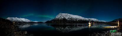 best place to see northern lights 2017 the best place to see the northern lights aurora addicts arctic