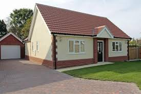 3 Bedroom Houses For Sale In Colchester Properties For Sale In Tiptree Flats U0026 Houses For Sale In