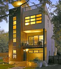small narrow house plans small lot house plans narrow lot house plans building