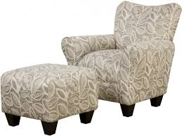 Small Bedroom Chairs For Adults Emejing Small Bedroom Chairs Contemporary Rugoingmyway Us