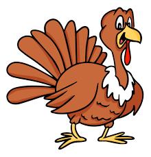 free turkey clipart many interesting cliparts