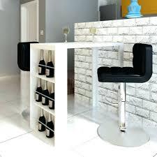 cdiscount table cuisine table de cuisine en marbre niocad info