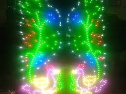 thangam moving lights janani arts gugai lightings on hire in